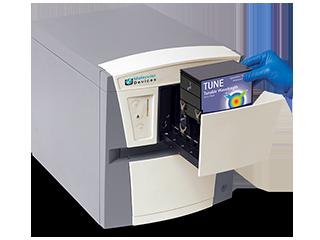 SpectraMax Paradigmマルチモードマイクロプレートリーダー