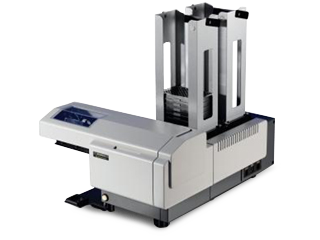 Microplate Washers, Handlers & Accessories