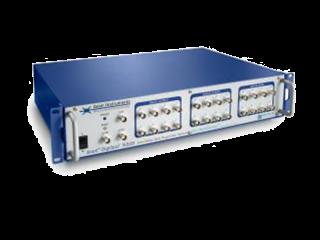 Axon Instruments パッチクランプシステム